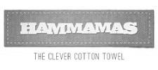 Hammamas-Logo